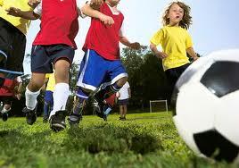 børn-fodbold1