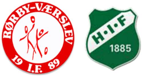 RVIF - HIF - Logo